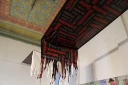 mg 6586 7 - La Casa de la Memoria, un lugar para conocer la historia de Guatemala