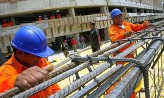 El Producto Interno Bruto – PIB – de Guatemala en 2016