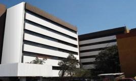 La Historia del Hospital San Juan de Dios