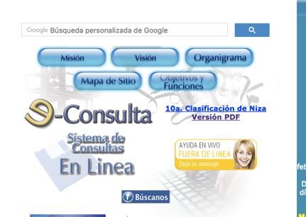 inscripcion marcas guatemala 1 - Pasos para inscribir una marca en Guatemala