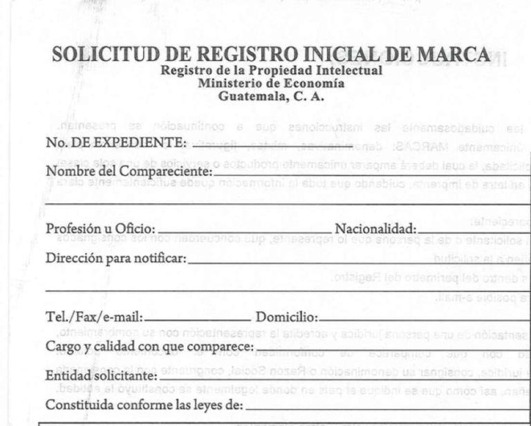 inscripcion marcas guatemala 6 768x616 - Pasos para inscribir una marca en Guatemala