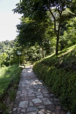 mg 6808 5 - El Parque La Asunción, la naturaleza dentro de la ciudad