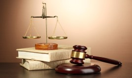 Las penas reguladas en Guatemala