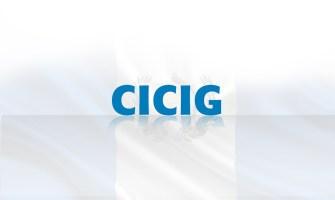 La formación de la CICIG en Guatemala