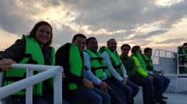 img 20170209 173813217 hdr - Disfruta de un viaje en el Crucero de Atitlán