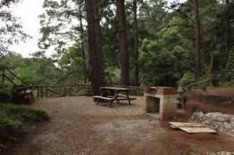 img 7016 - Parque Ecológico Kanajuyú, un lugar para disfrutar dentro de la ciudad