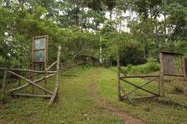 img 7022 - Parque Ecológico Kanajuyú, un lugar para disfrutar dentro de la ciudad