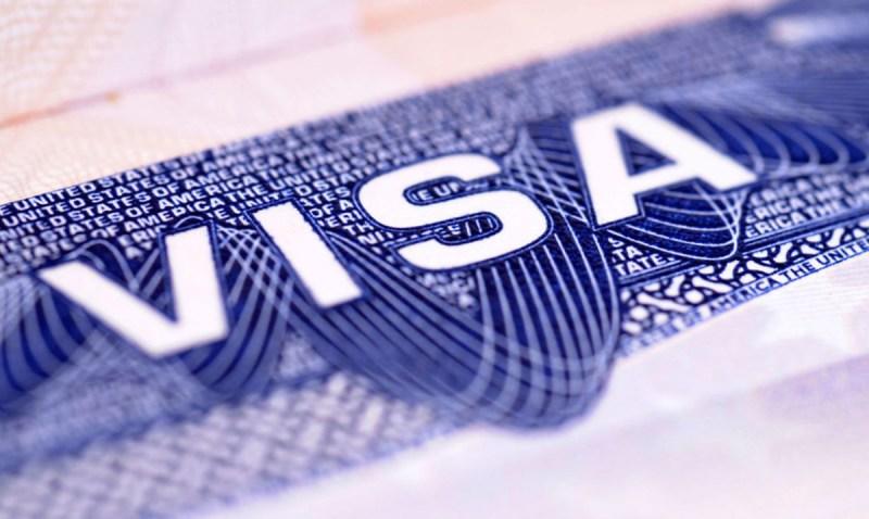 Países para los cuales los guatemaltecos necesitan visa para viajar