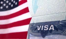 Trámite para la visa estadounidense