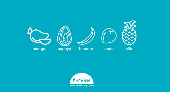 23130829 820365931477494 8322606628726597992 n - Consume lo nacional, Puro Sol tu opción en frutas deshidratadas