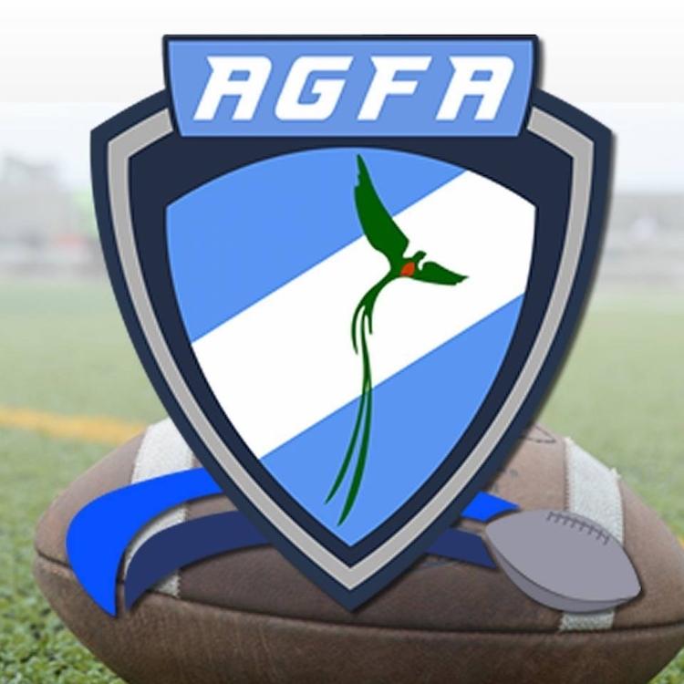 23130487 1726349000769231 6373331777654393312 n - Por primera vez Guatemala será sede del Centroamericano de Fútbol Americano
