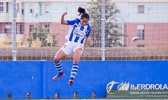 De jugar fútbol en el Campo Marte a destacar en las canchas de España