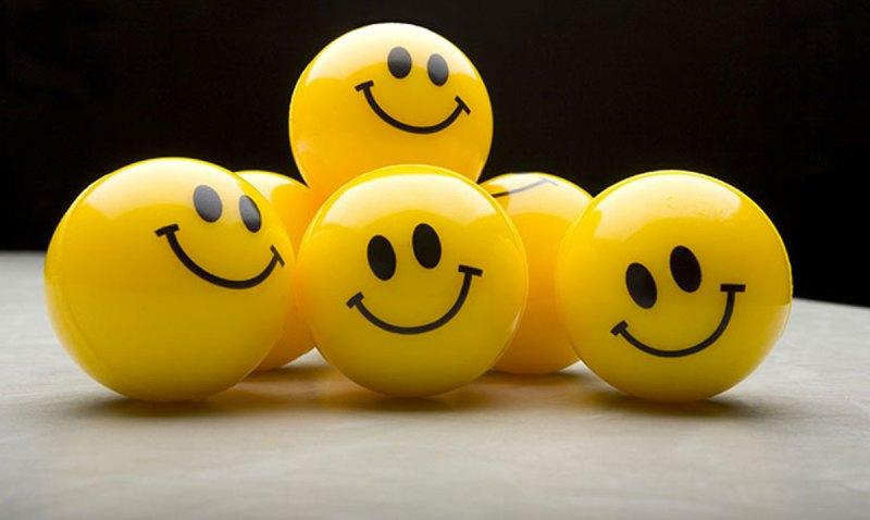 Guatemala, el trigésimo país más feliz del mundo