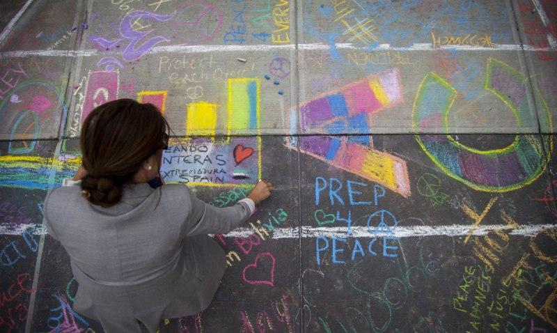 Los Días Internacionales de la ONU