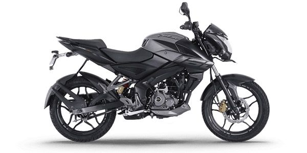 pulsar 160ns zigwheels 600x300 - Las motocicletas más vendidas en Guatemala