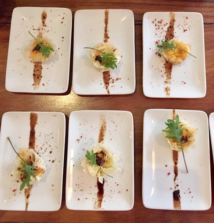 19554200 853875988101709 3026036938998744419 n - Los 10 Mejores Restaurantes en la Ciudad de Guatemala del 2018