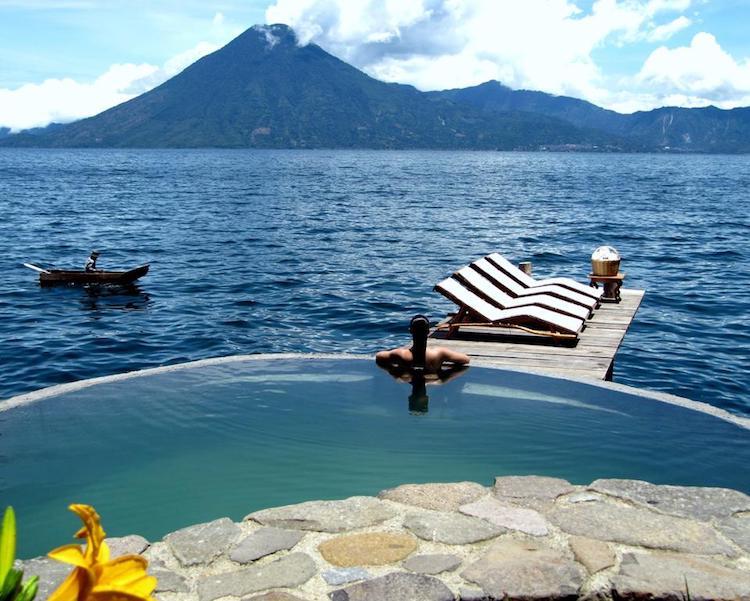 8147630 - 10 Hoteles en Guatemala que debes conocer en 2018