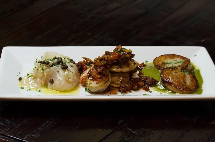 ab0f42 2da7d19c6ff845f0a908179a0b630035 - Los 10 Mejores Restaurantes en la Ciudad de Guatemala del 2018