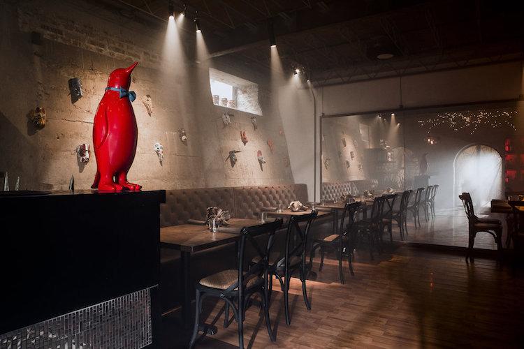 img 6459 - Los 10 Mejores Restaurantes en la Ciudad de Guatemala del 2018