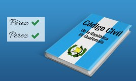 La tilde no hace la diferencia, Reforma al Código Civil