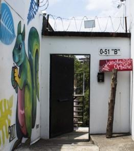 img 8843 1 - Conoce el parque ecológico de Guatemala reconocido en Italia