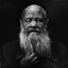 homeless_lee_jeffries_017_