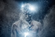 spiritual_body