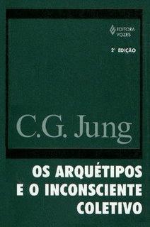 arquetipos_inconsciente_capa