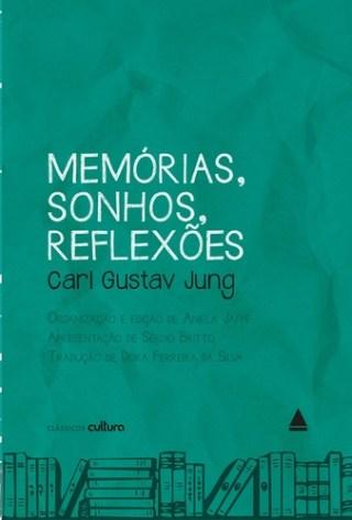 memorias_sonhos_capa