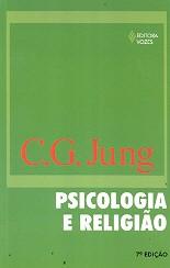 psicologia_religiao_capa