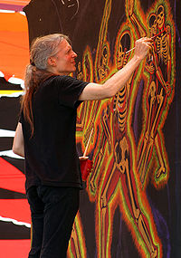 Alex_Grey_Painting_1