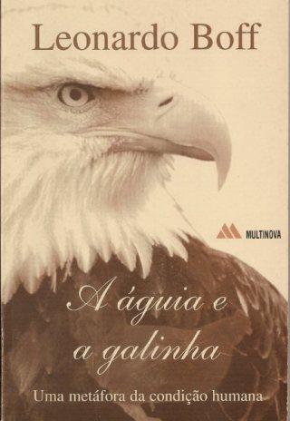 aguia_galinha_capa