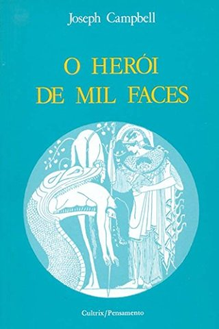 heroi_mil_faces_capa