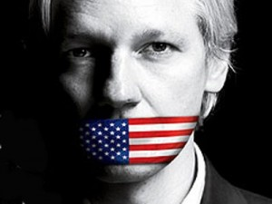 Julian_Assange_mordaca_0