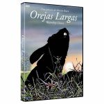Pelicula de conejos Orejas Largas Watership Down