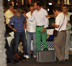 atraco joyeria Alicante 1 muerto 01.10.11_17