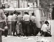 cpnbarcelona1987