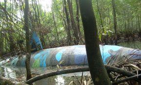 narco submarino Ecuador_2010-07-02_1