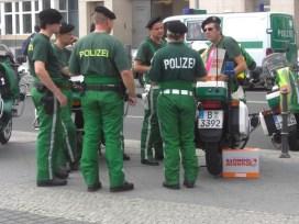 polizeidonuts