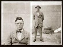 Australia Ernest Joseph Coffey