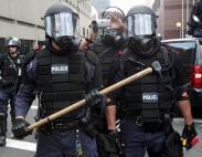 police557914_