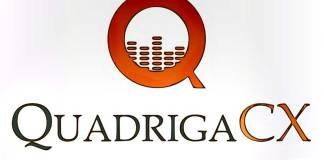 QaudrigaCX fuera de servicio por problemas de mantenimiento