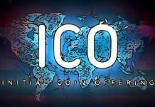 USD 160 millones recaudaron ICOs en primera quincena de enero
