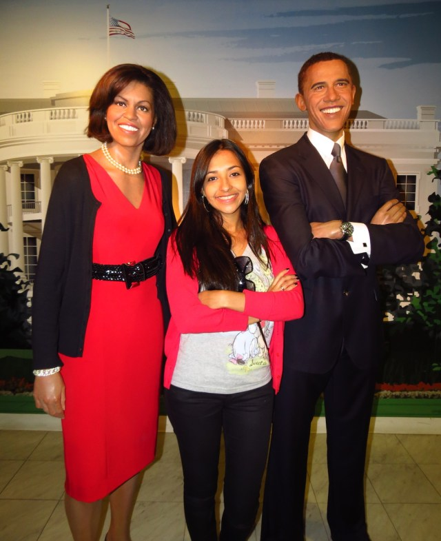 madame_tussaud_washington
