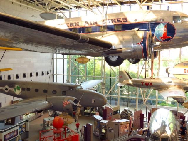 Museu_do_ar_e_espaco