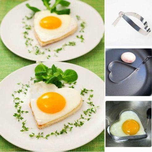 fried-egg-hearts-768x768