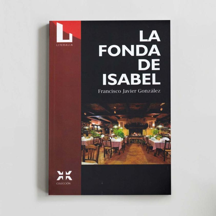 La Fonda de Isabel
