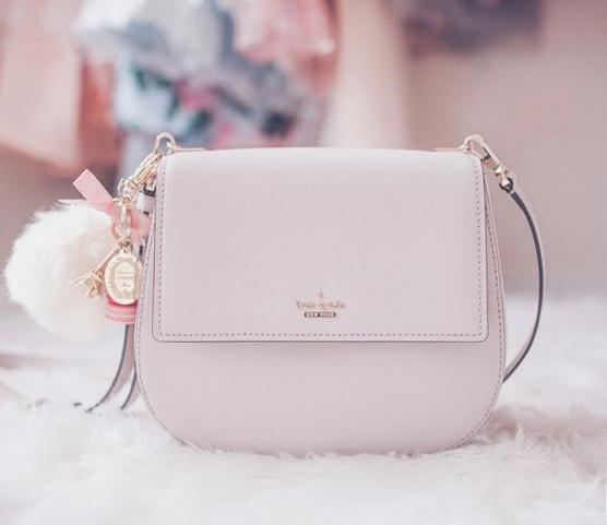 Onde Comprar Mini Bags por Preço Baixo