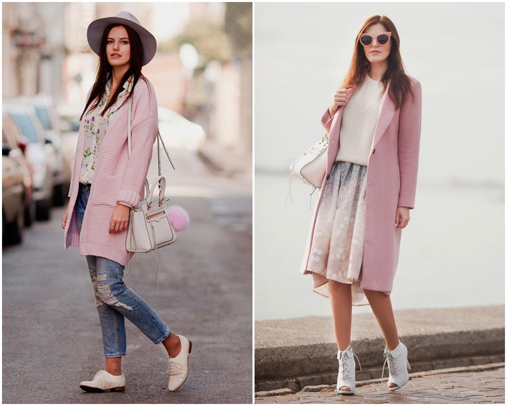 Viktoriya Rose Moda