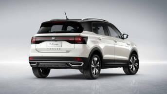 Volkswagen-T-Cross-2019-02